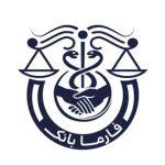 طرح و اجرای دکوراسیون داروخانه
